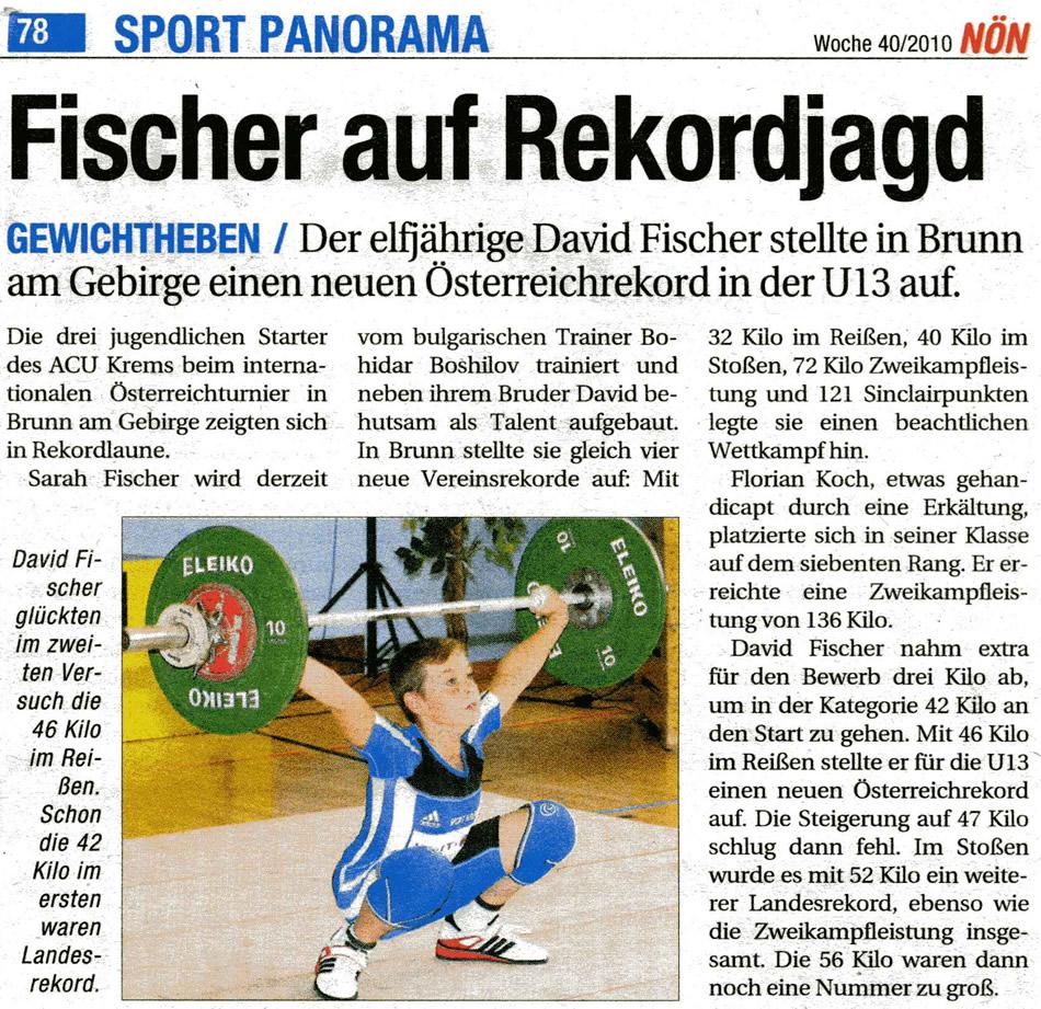 Zeitungsbericht_2010-10-04_Oesterreichturnier.jpg
